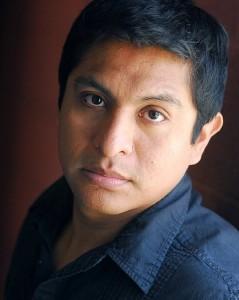 Manny 'Paquiao' Perez