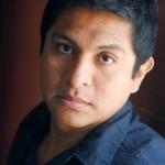 Chef Manny 'Paquiao' Perez