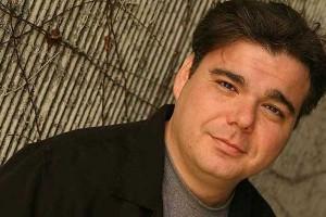 Frank Solano