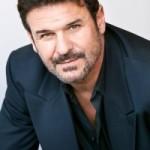 George Kostas
